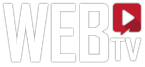 WEBTV.RO - Televiziunea Online Interactiva