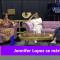 Cristina Siscanu Show – Ce își reproșează femeile și bărbații ?