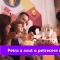 Cristina Siscanu Show – Super petrecere de ziua Petrei !