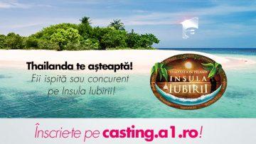 Insula-iubirii-Antena1.jpg
